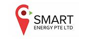 Infinity Air Smart Energy