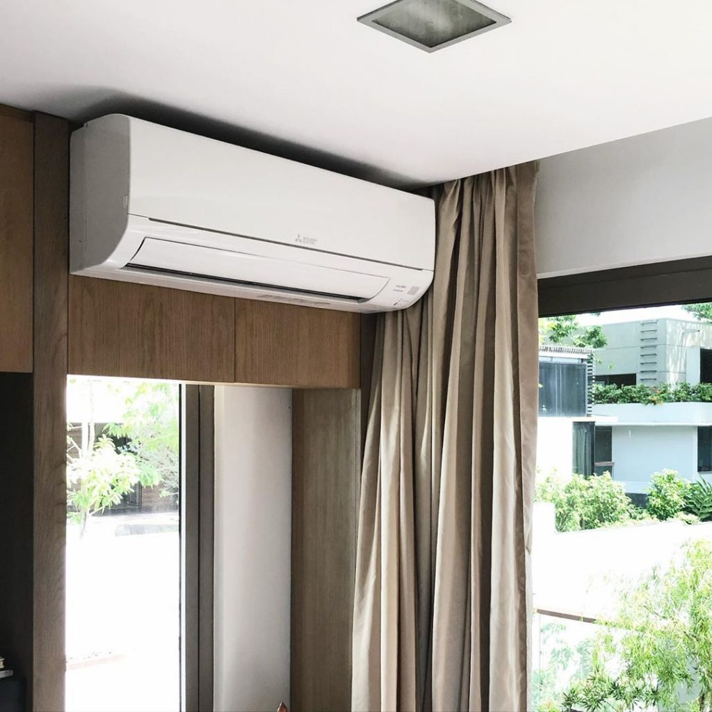 8 Ways to Improve Your Air-Conditioner's Performance