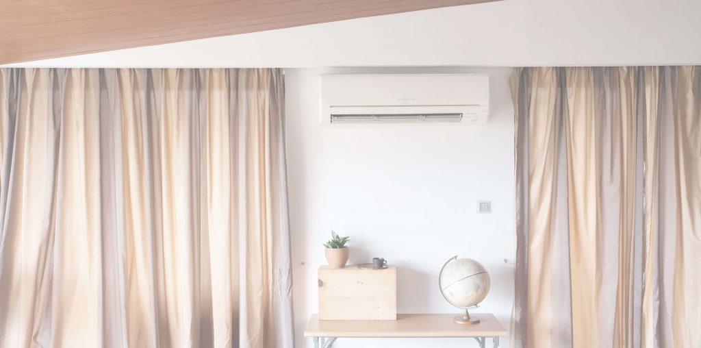 5 Important Factors to Consider When Buying A New Aircon For Your Home