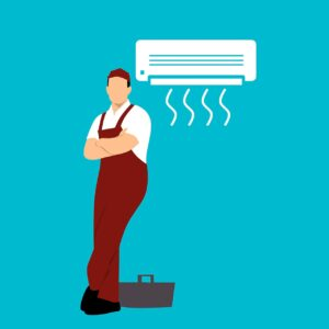 Tips to Stay Cool While Waiting for Your Aircon Repair
