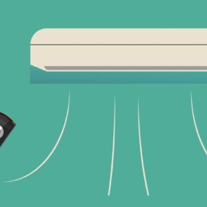 10 Benefits of Air-Conditioning