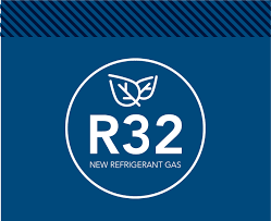 R32 Refrigerant – The cleaner and greener alternative to older HFCs