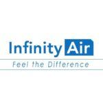 InfinityAir